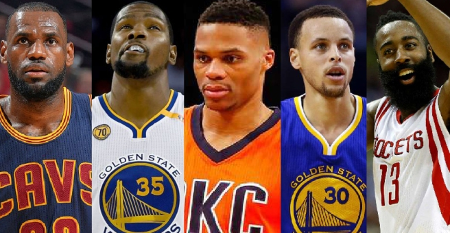 lebron-james-kevin-durant-russell-westbrook-stephen-curry-james-harden
